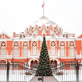 Petrovsky_travelling_palace